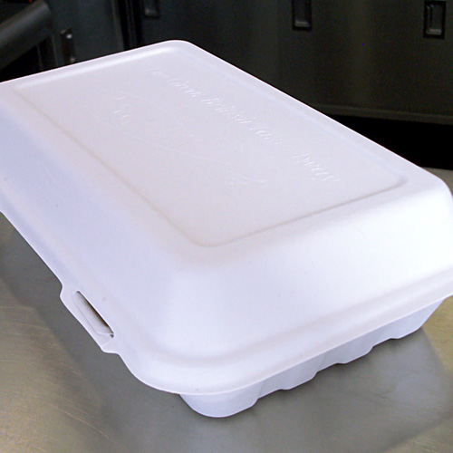 Bio Boxes used at Towngate Fisheries