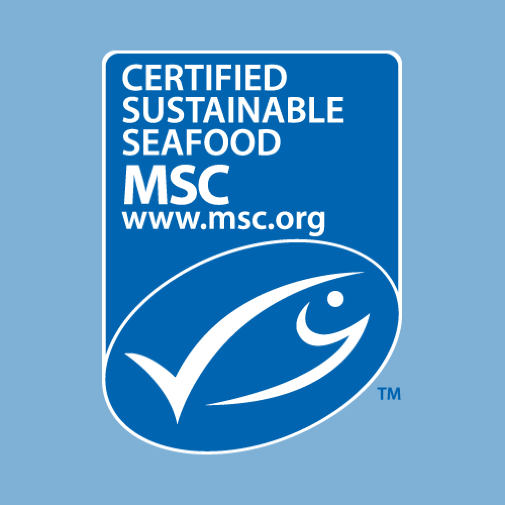 Towngate Fisheries gains MSC certification