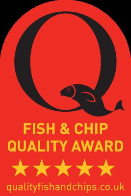 NFFF Quality Award