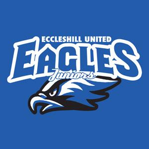 Towngate Fisheries sponsors Eccleshill Juniors