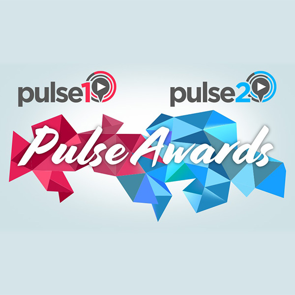 Towngate sponsors The Pulse Awards